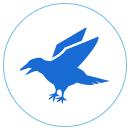 鳥獣害対策業務