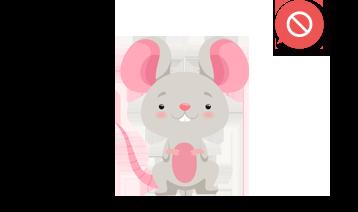 ネズミ・衛生害虫駆除
